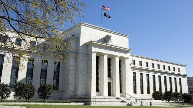 ABD para piyasasındaki stres Fed'den kalıcı çözüm beklentisini artırıyor