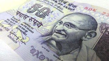 Hindistan kurumlar vergisini Asya'nın en düşük seviyesine...