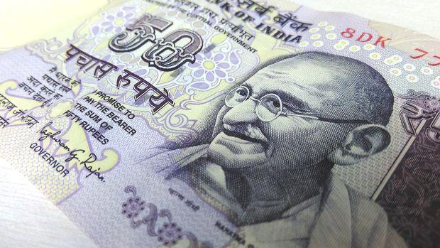 Hindistan kurumlar vergisini Asya'nın en düşük seviyesine çekti