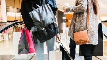 Tüketici güveni Eylül'de 55.8'e geriledi