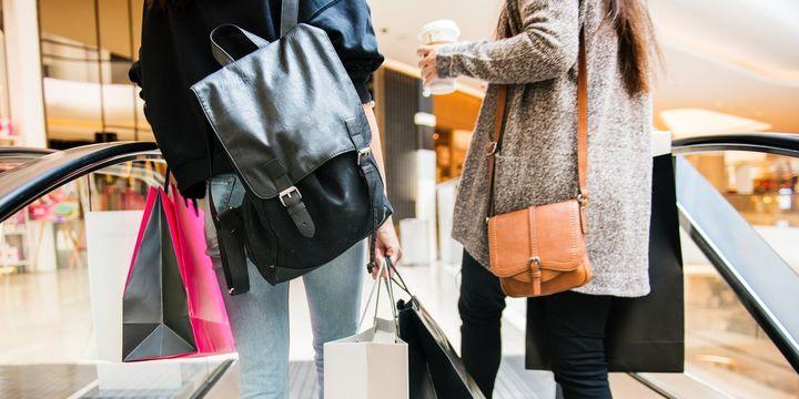 Tüketici güveni Eylül