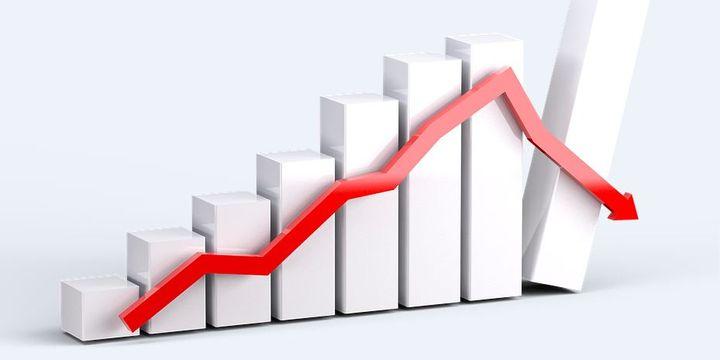 Yurt Dışı Üretici Fiyat Endeksi Ağustos