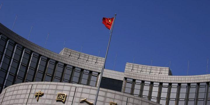 Çin banka kredileri için referans faizi düşürdü