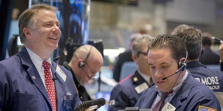 Küresel Piyasalar: Hisseler yön arıyor, ABD tahvilleri yükseldi