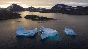 """""""İklim krizi"""" 200 milyon insanı olumsuz etkileyebilir"""