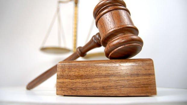 AİHM'den İmar Bankası kararı