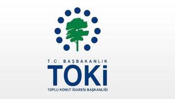 TOKİ'nin indirim kampanyası yarın başlıyor