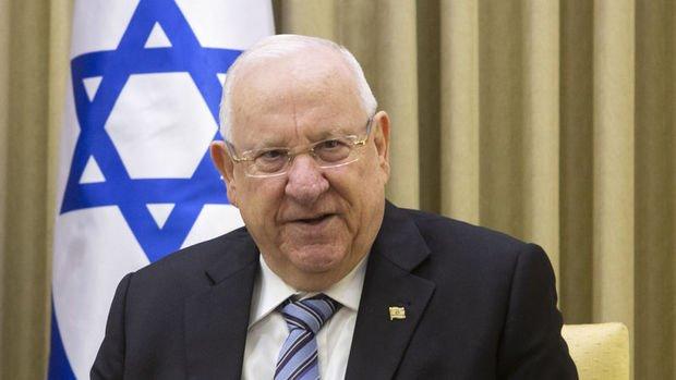 İsrail'de koalisyon hükümeti maratonu başlıyor
