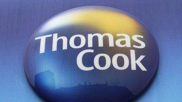 Thomas Cook'tan etkilenebilecek şirketlere destek paketi ...