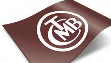 TCMB repo ihalesiyle piyasaya yaklaşık 2 milyar lira verdi
