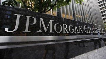JPMorgan: BDDK'nın TGA kararının sektöre etkisi oldukça y...