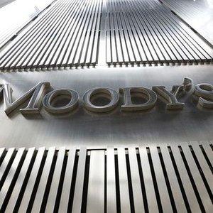 MOODY'S: BANKALAR ÜZERİNDEKİ VARLIK KALİTESİ BASKISI SÜREBİLİR