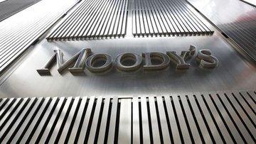 Moody's: Bankalar üzerindeki varlık kalitesi baskısı süre...