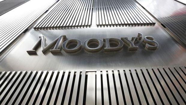 Moody's: Bankalar üzerindeki varlık kalitesi baskısı sürebilir