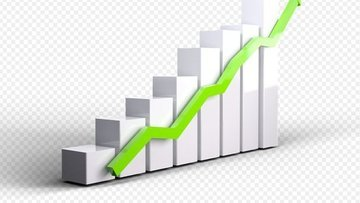 Finansal Hizmetler Güven Endeksi Eylül'de arttı