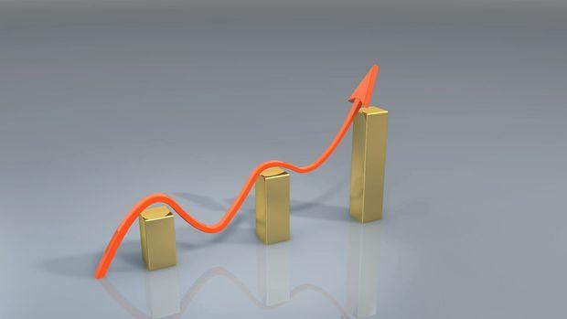 Asya'nın en iyi performans gösteren para birimi daha da yükselebilir