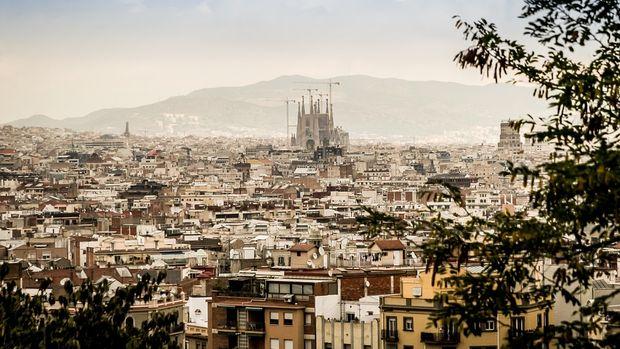 Thomas Cook'un iflası İspanyol turizmini endişelendirdi