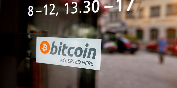"""Bitcoin vadelilerinde """"fiziki teslimat"""" dönemi başlıyor"""