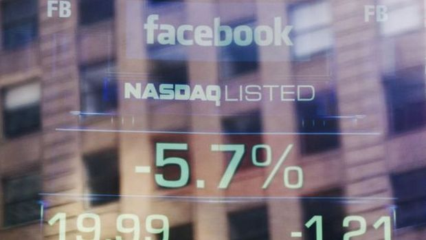 Trump'ın 'BM konuşması' büyük teknoloji şirketlerine 56 milyar dolara mal oldu
