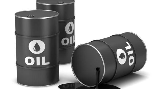 """""""Suudi petrol üretimi beklenenden hızlı toparlanıyor"""""""