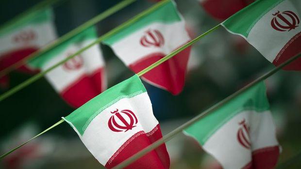 İran'dan İngiltere, Fransa ve Almanya'ya