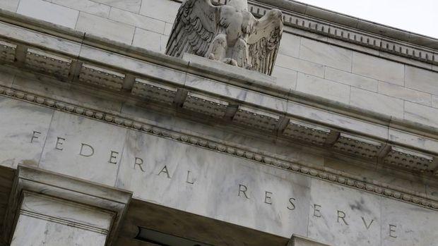 Fed gecelik repo işlemleri ile likidite sağlamayı sürdürüyor
