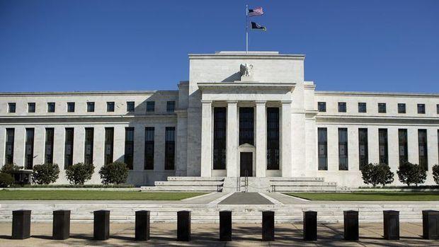 NY Fed repo operasyonlarıyla verdiği likiditeyi artıracak