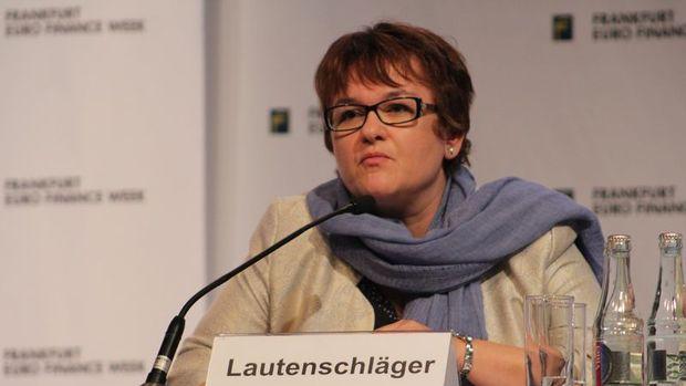 AMB kurul üyesi Lautenschlaeger'den