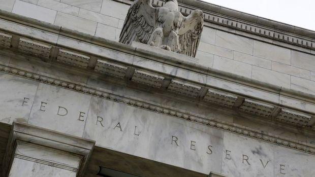 New York Fed gecelik repo ile piyasaya 50.1 milyar dolar verdi