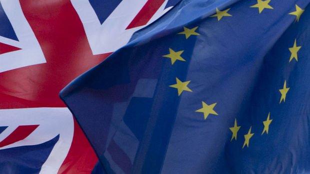 Brexit hazırlığı küçük işletmelere 2,470 dolara mal oluyor
