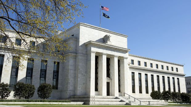 Fed'in repo piyasasını onarması için 500 milyar dolar gerekebilir