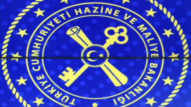 Hazine'nin tek hissedar olduğu Türk Reasürans A.Ş. kuruldu