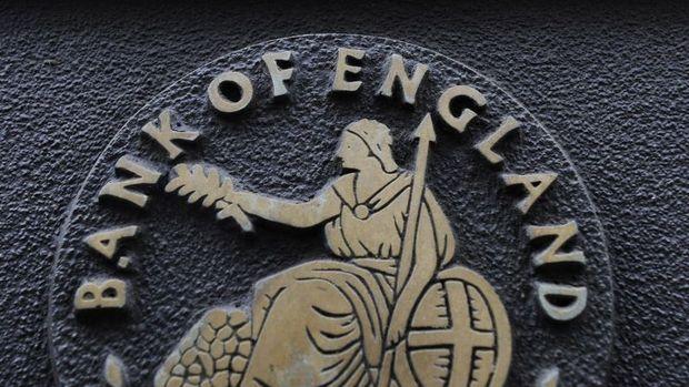 BOE/Saunders: Anlaşmasız Brexit olmasa bile faiz düşürülebilir
