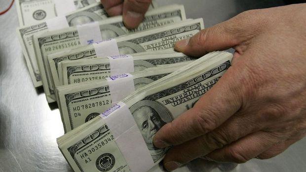 NY Fed gecelik repo ile 22.7 milyar dolar likidite verdi