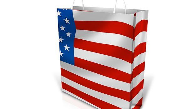 ABD'de tüketici güveni Eylül'de yükseldi