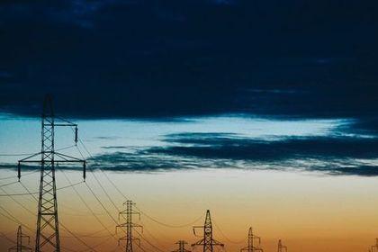 Elektriğe yüzde 14,9 zam yapıldı