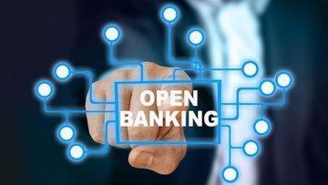 'Açık bankacılıkla KOBİ'ler finansmana daha hızlı ve ucuz...