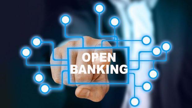 'Açık bankacılıkla KOBİ'ler finansmana daha hızlı ve ucuz erişecek'