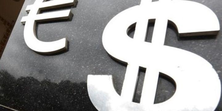 Türk bankaları YP borçlanma faizlerindeki düşüşten destek buldu