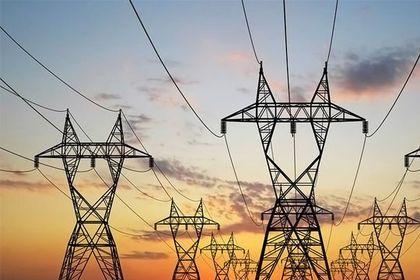 Elektrik tüketimi Eylül'de azaldı