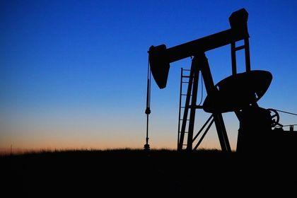 Petrol ithalatı Temmuz'da arttı