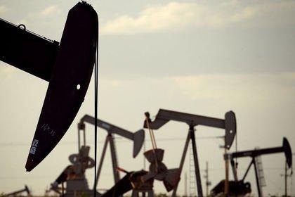 Petrol talep endişesi ile haftayı kayıpla geçme...
