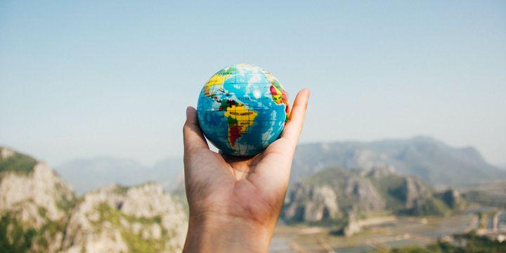 Küresel ekonomiyi daha