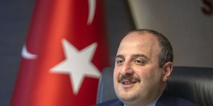 Varank: Türk Lirası