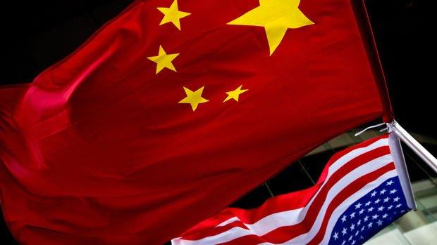Çin ABD'nin kara listesine rağmen kısmi ticaret anlaşmasına açık