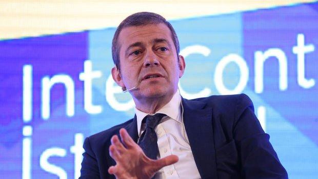 Akbank GM Binbaşgil: Önümüzdeki aylara dair daha iyimseriz