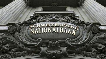 """SNB ve İsviçre borsası """"MB dijital parası"""" için bir araya..."""