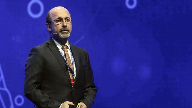 TEB Genel Müdürü Leblebici: 2020, 2019'a göre daha iyi olacak