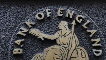 İngiltere Merkez Bankası Libra'yı sıkı denetleyecek
