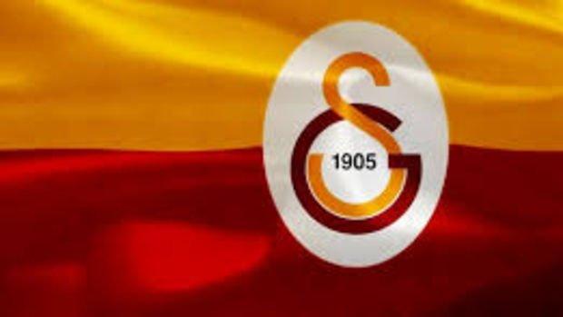 Galatasaray Kulübünün net borcu 1 milyar 610 milyon 900 bin lira